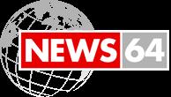 News des Tages